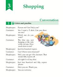 best 25 english lessons ideas on pinterest english grammar