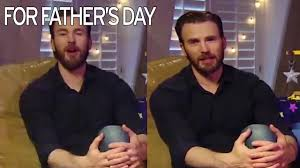 happy fathers day 2017 uk and worldwide dates and why we