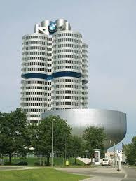 bmw germany email address bayerische motoren werke ag bmw german automaker britannica com