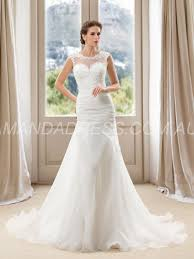 wedding dresses australia the best place to get cheap lace wedding dresses australia tessy