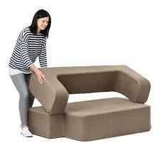 Foam Folding Bed New 28 Foam Flip Sofa Foam Flip Sofa Foam Flip Sofa