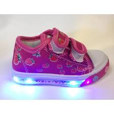 light up shoes for girls kids and girls shoes girls shoes that light up