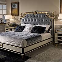 italian bedroom suite italian furniture classic italian furniture italian bedroom sets