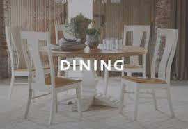 Bassett Dining Room Furniture Bench Made Furniture Proudly Represented By Bassett Furniture