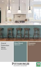 modern farmhouse kitchen cabinet colors most current photos farmhouse color palette concepts whether