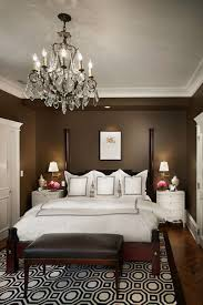 Brown Bedrooms Designs 100 Stunning Master Bedroom Design Ideas And Photos