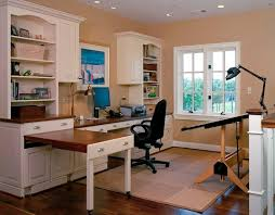 940 best home office decor u0026 ideas images on pinterest chair