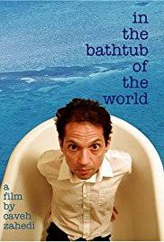 in the bathtub of the world 2001 imdb