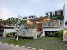 classic modern house design minimalist luxury modern architecture
