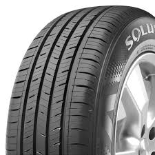 Gladiator Mt Tire Review Customer Recommendation Kumho Solus Ta31 Tires