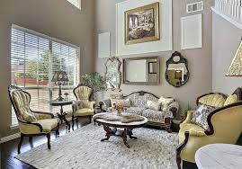 living room style sweet ideas living room styles astonishing