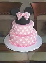 simple diva cake ideas 8247