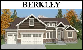 berkley 4 car 5 6 bedroom 2 story u2013 utah home design
