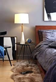 bachelor pad wall decor ideas wall decor living room cheap