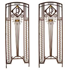 Art Deco Design Elements 573 Best Art Deco Images On Pinterest Art Deco Design Art Deco