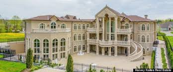 large luxury homes collections of images of large homes free home designs photos ideas