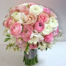 wedding flowers coast roses are many colours shapes and sizes the s tree