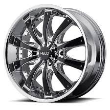 lexus rims ls400 4 new 20 u0026 034 wheel rims for lexus ls400 ls430 nx200 nx300 rc200