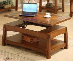 Light Oak Coffee Tables by Furniture Lift Top Coffee Table Unique To The Family Room