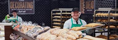 careers southeastern grocers