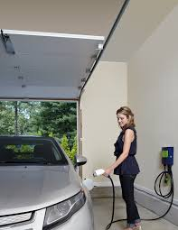 electric cars charging making electric vehicles a growing presence on the road
