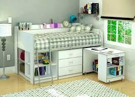 lit enfant mezzanine bureau lit enfant mezzanine bureau lit mezzanine avec rangement lit