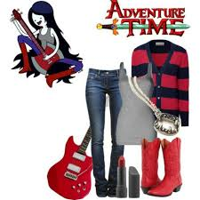 Adventure Halloween Costume 17 Adventure Costume Ideas Images