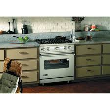 kitchen design modern wolf 30 gas range kitchen appliances with