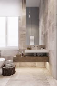 modern bathroom ideas on a budget custom bathroom designs with showers bathrooms modern