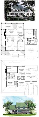 great house plans the 25 best craftsman farmhouse ideas on craftsman