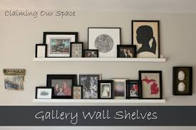 wall decoration ideas for living room house decor picture built