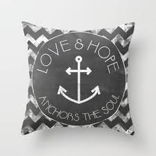 Best Love Anchors The Soul - best love anchors the soul products on wanelo