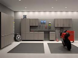 home depot interior design alluring garage organization ideas home depot home designs