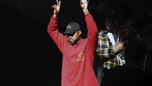 life of pablo taylor swift line kanye west ignites new taylor swift controversy in new album the