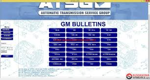 atsg automatic transmission service group free auto repair manuals