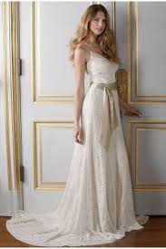 wedding dresses on a budget wedding dresses on a budget photo on top dresses inspiration