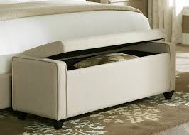 French Country Ottoman by French Country Louis Xvi White Tufted Trends Also Long Bedroom