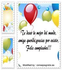 imagenes de cumpleaños para un querido amigo saludos y mensajes lindos de felìz cumpleaños para amigos