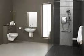 New Bathroom Designs Choosing New Bathroom Design Ideas Best - New bathrooms designs