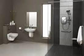 new bathroom designs new bathroom designs 2 new bathrooms