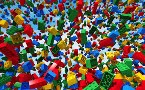 lego brick wallpaper bedroom walls memsaheb net lego wallpapers wallpaper cave