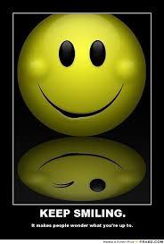 Keep Smiling Meme - smiling memes image memes at relatably com