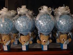 teddy centerpieces for baby shower baby shower party baby shower decorations ideas and party supplies