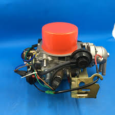 online buy wholesale pierburg carburetor from china pierburg