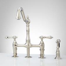 Blanco Kitchen Faucet Parts by Kitchen Delta Kitchen Faucets Grohe Kitchen Faucets Parts Blanco