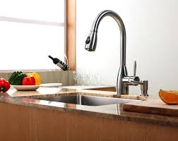 ebay kitchen faucets ebay kitchen faucets single lever pull out kitchen faucet from