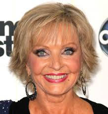 does florence henderson have thin hair 62 best remembering florence henderson images on pinterest
