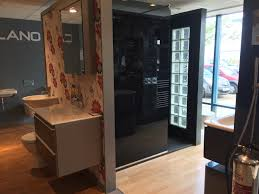 Bathroom Warehouse Uk Bathroom Warehouse Newbury