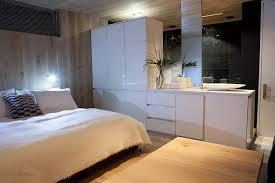 boutique bathroom ideas boutique hotel suite room luxury hotels room design ideas in