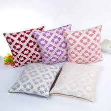 Cheap Home Decor From China Popular Spandex Pillow Buy Cheap Spandex Pillow Lots From China
